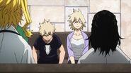 My Hero Academia Season 3 Episode 12 0596