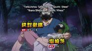 My Hero Academia Season 3 Episode 4 0306 (2)