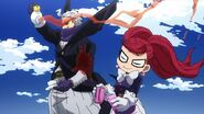 My Hero Academia Season 4 Episode 18 1028