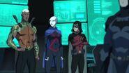 Young Justice Season 3 Episode 19 1065