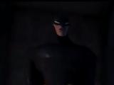 Bruce Wayne(Batman) (Beware the Batman)
