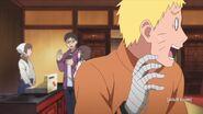 Boruto Naruto Next Generations - 18 0778
