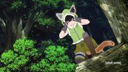 Boruto Naruto Next Generations Episode 49 0865