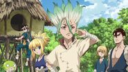 Dr. Stone Episode 10 0895