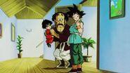 Dragon-ball-kai-2014-episode-68-0594 42074833305 o