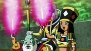 Dragon Ball Super Episode 117 0018