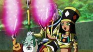 Dragon Ball Super Episode 117 0852