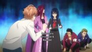 Food Wars! Shokugeki no Soma Episode 13 0025