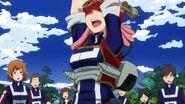 My Hero Academia 2nd Season Episode 03 0408