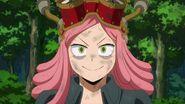 My Hero Academia Season 4 Episode 21 0281