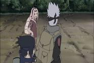 Naruto Shippudden 181 (61)