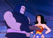 The-legendary-super-powers-show-s1e01b-the-bride-of-darkseid-part-two-0674 42522098545 o