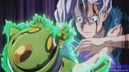 Watch JoJo e9 dub 0866