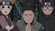 234 Naruto.s Favourite Pupil 0751