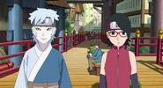 Boruto Naruto Screenshot 0446
