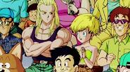 DBZKai Piccolo vs Shin09592