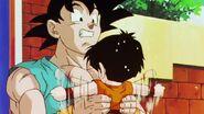 Dragon-ball-kai-2014-episode-69-0880 42978715072 o