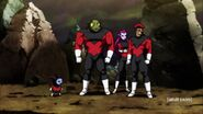 Dragon Ball Super Episode 101 (177)