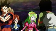 Dragon Ball Super Episode 102 0286