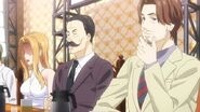Food Wars! Shokugeki no Soma Episode 23 0362