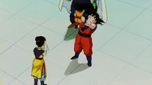 Goku Returns to the other world (62)