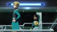 GundamS2E2 (190)