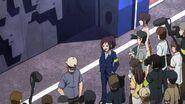 My Hero Academia Episode 09 0157