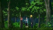 My Hero Academia Season 4 Episode 21 0262