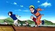Naruto-shippden-episode-435dub-0198 40479397980 o