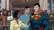 Reign of the Supermen 2019 4100