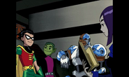 Teen Titans Forces of Nature4600001 (2370)