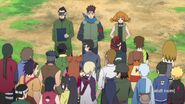 Boruto Naruto Next Generations - 12 0251