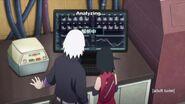 Boruto Naruto Next Generations Episode 22 0690