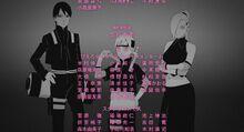 Boruto Naruto Screenshot 2769