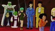 Dragon-ball-kai-2014-episode-67-1015 42784234971 o