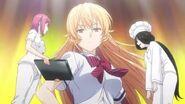 Food Wars! Shokugeki no Soma Episode 21 0763