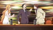 Food Wars! Shokugeki no Soma Episode 24 0702