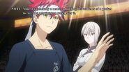 Food Wars Shokugeki no Soma Season 2 Episode 1 0867