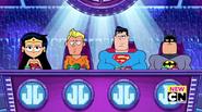 Justice League's Next Top Talent Idol Star (52)