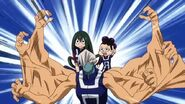 My Hero Academia 2nd Season Episode 5 0175