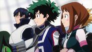 My Hero Academia Episode 09 0993