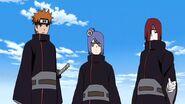 Naruto-shippden-episode-dub-440-0332 42286475042 o