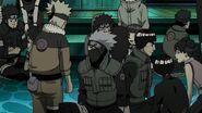 Naruto-shippden-episode-dub-440-0431 41611364684 o