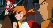 Pokemon First Movie Mewtoo Screenshot 2160