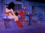 The-legendary-super-powers-show-s1e01b-the-bride-of-darkseid-part-two-0410 42710434934 o