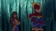 Avengers Assemble (92)