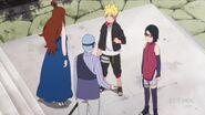 Boruto Naruto Next Generations Episode 29 0476