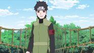 Boruto Naruto Next Generations Episode 38 0775