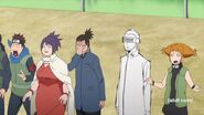 Boruto Naruto Next Generations Episode 50 0183