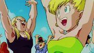 Dragon-ball-kai-2014-episode-66-0021 40972988130 o